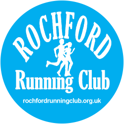 Rochford Running Club